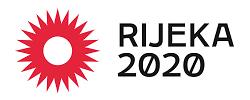 Rijeka 2020 - Europska prijestolnica kulture