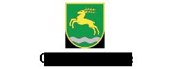 Općina Jelenje